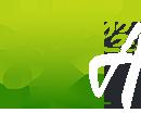 logo_lechenevert